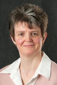 Denice Hodgson-Zingman, MD, UIowa